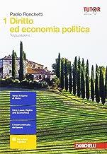 Permalink to Diritto ed economia politica. Per le Scuole superiori. Con aggiornamento online: 1 PDF