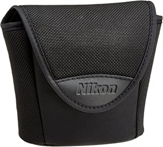 Nikon 双眼鏡ソフトケース トラベライトEX付属 CSTEX