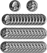 1976 S Drummer Boy 1976 S Silver Proof Quarters 40 Coins Total. Drummer Boy Bicentennial 40% Silver Silver Proof