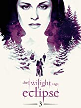 Best twilight saga eclipse on tv Reviews