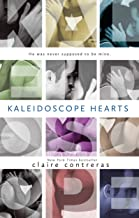 the new kaleidoscope painter