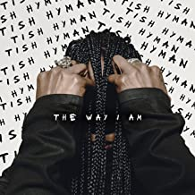 Best tish hyman the way i am Reviews