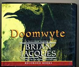 Doomwyte : A Tale From Redwall