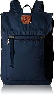 Fjallraven Foldsack No 1 Backpack One Size Navy