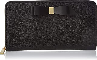 Ted Baker Women's Aine Clutch