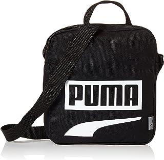 حقيبة الكتف بوما بلس بورتابل 2 من بوما