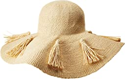 Beach Weekend Hat