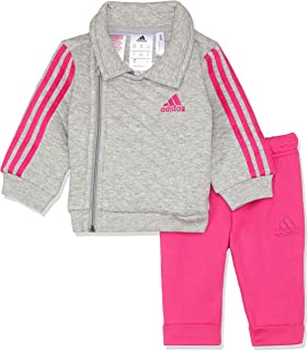adidas Baby Boys' Winter Jogger Pant