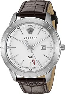 Versace Mens Univers Watch