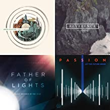 Best jesus culture and bethel music Reviews