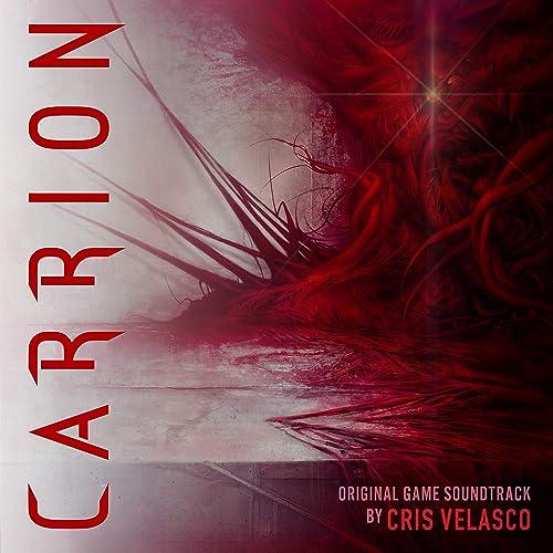 Carrion (Original Game Soundtrack)