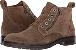 John Varvatos - Waverly Welt Chukka