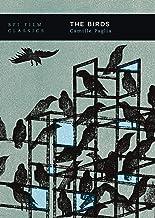 The Birds (BFI Film Classics)