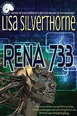 Rena 733 Kindle Edition