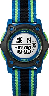 Timex Time Machines Digital 35mm Watch