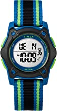 Best cofuo watch instructions Reviews