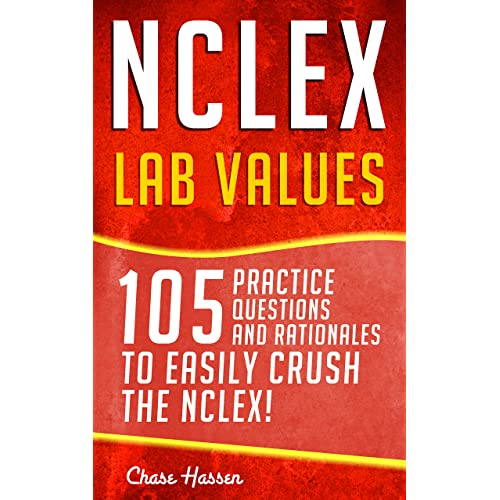 Nclex: oncology nursing: 105 practice questions & rationales to.