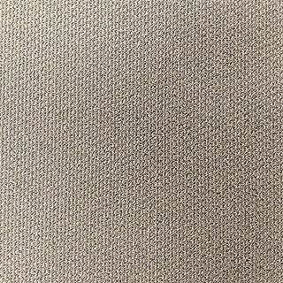Shaw X645Y Carpet Tile-24