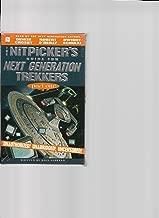 Nitpicker's Guide for Next Generation Trekkers Part 2