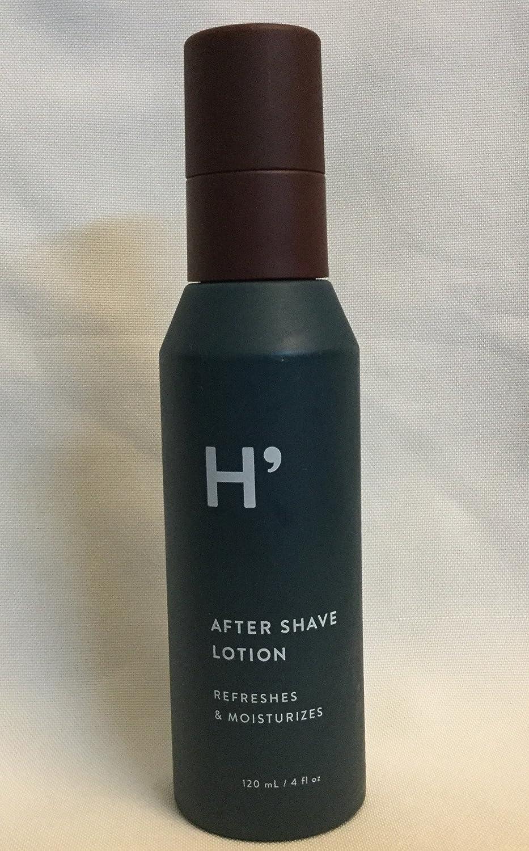 Harry's Men's Post Shave sale oz 3.4 Balm Excellent