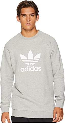 a1d3bc3d5033 Adidas shooter short sleeve sweatshirt