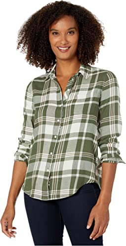 6efc87103b1 Women's Lucky Brand Shirts & Tops + FREE SHIPPING | Clothing ...