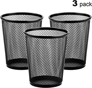 Best wire pencil cup Reviews