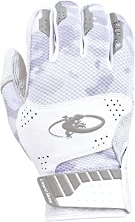 Lizard Skins Komodo Elite Adult Batting Gloves