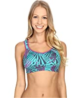 Shock Absorber - Active Multi Sports Bra S4490
