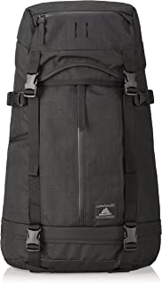 Gregory Mountain Products Boone Overnight Hiking Daypacks