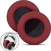 sennheiser urbanite xl earpads