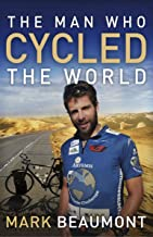 Best the man who cycled the world Reviews