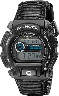 ساعة كاسيو جي شوك للرجال DW9052V-1CR