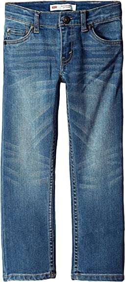 511 Performance Jeans (Little Kids)