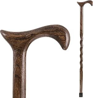 harvey cane