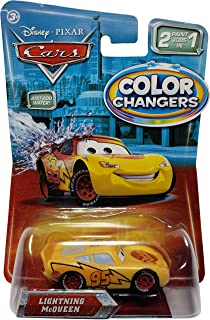 Best cars color changers sally Reviews