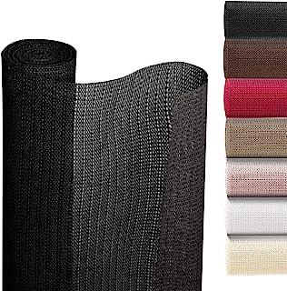 Sponsored Ad - Smart Design Shelf Liner Original Grip - (12 Inch x 5 Feet) - Drawer Cabinet Non Adhesive - Home & Kitchen ...