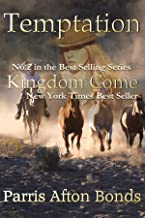 Kingdom Come: Temptation
