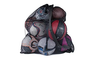 f8d27b9b4519 Best Rated in Soccer Equipment Bags   Helpful Customer Reviews ...