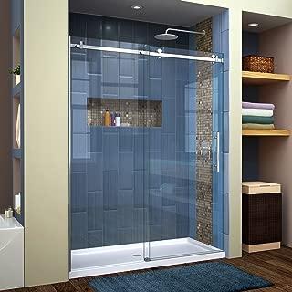 Best clear folding doors Reviews