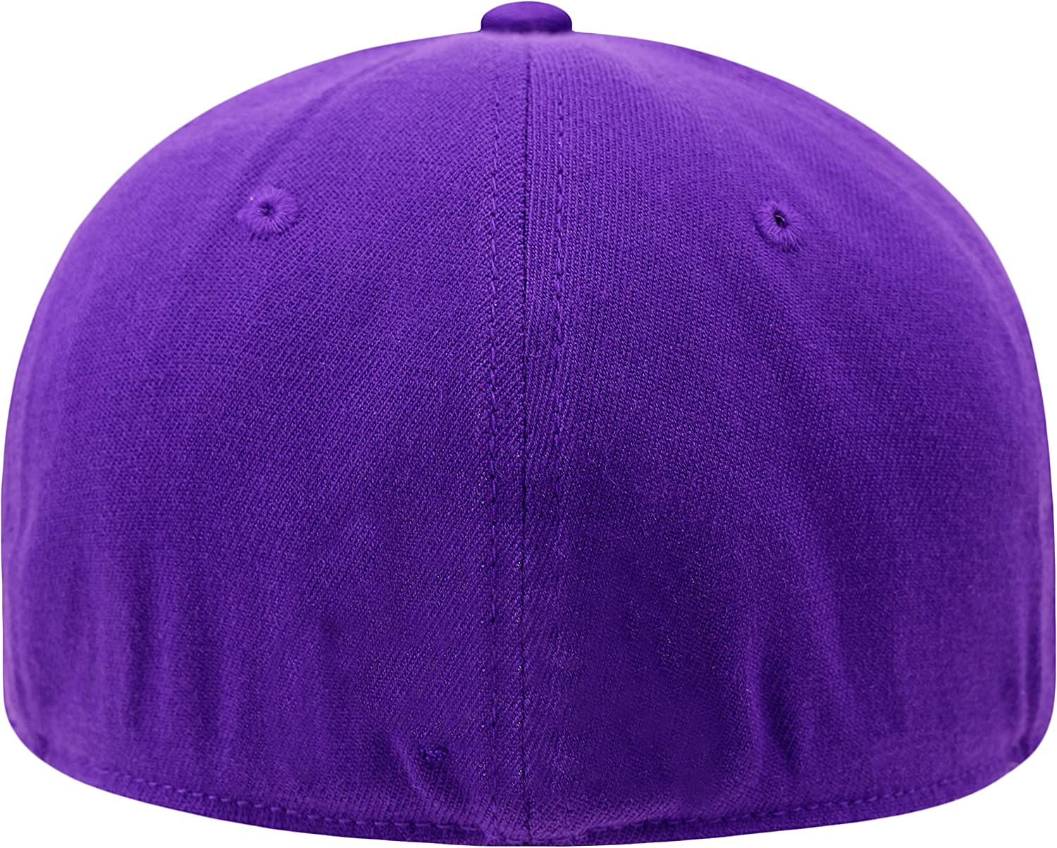 Top of the World Men's Premium Fit One Memory Hat Collection Direct store Oakland Mall Tea