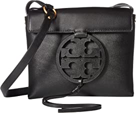 778d57e63fe Tory Burch. Mcgraw Camera Bag.  298.00. Miller Crossbody