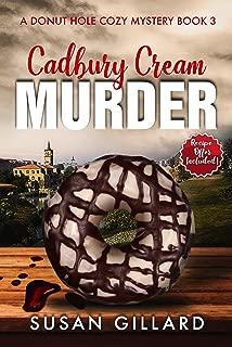 Best cadbury basket free Reviews