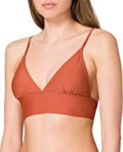 Vero Moda Bestseller A/S dames bikini