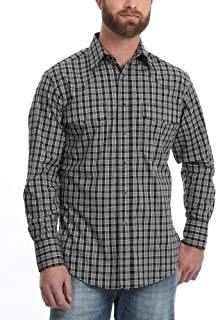 pearl snap welding shirts