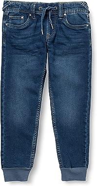 Pepe Jeans Sprinter Jeans Garçon