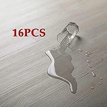 Best commercial vinyl flooring tiles Reviews