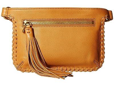 Hobo Twig (Whiskey) Handbags