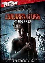 the genesis children dvd