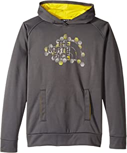 The North Face Kids - Surgent Pullover Hoodie (Little Kids/Big Kids)